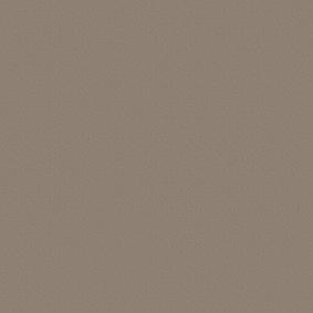 Couleur Taupe Ral – Creteil  Design